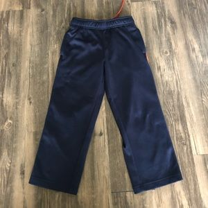 Other - Boys athletic pants